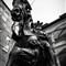 Statue_Horse