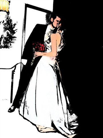 Wedding_Drawing_s