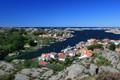 Ronnang - Tjorn Island - Sweden
