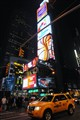 timesquare at night 115 (2)
