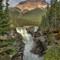 a falls_6396_4_5 fix