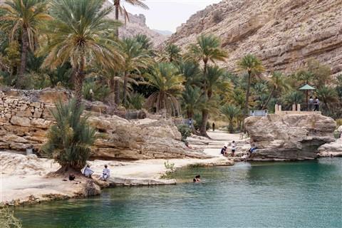 2012_04_Oman_193