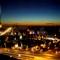 MOSCOW la nuit