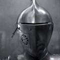 Armour . . .