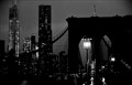 DSC_7696...Manhattan from Brooklyn bridge/New York...