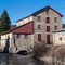 Old Stone Mill_