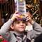 2011-12-23 Gould Xmas_MG_0359