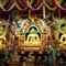 DSCN7044_Buddha