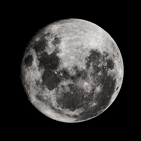 Super-Moon-sm-GreenChann