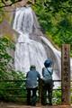 Tenninkyo @ Hokkaido