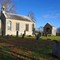 Bonkyl Church near Reston