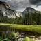 Yosemite 2018-5-2