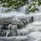 Burgess Falls 1 1200-2069