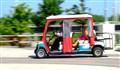 Mini Transportation