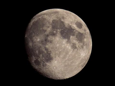 MoonPP