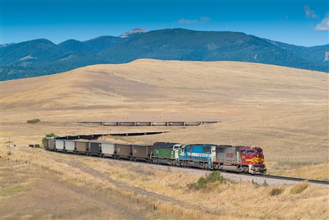 BNSF_8283E_clmty_MP1_web