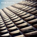 Pink Floyd - New Album!!!