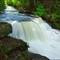 Buttermilk Falls 2011v2