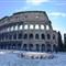 Roman Winter