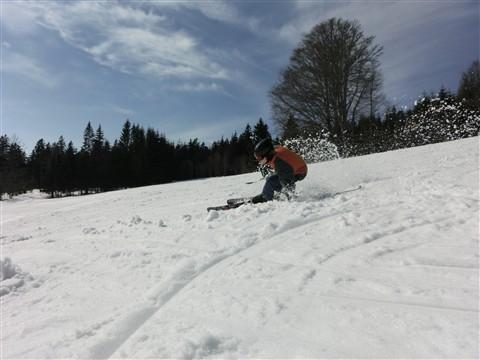 High_dynamic_range_ski2