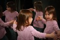 Mirrordance