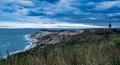 Aquinnah Beach Marthas Vineyard