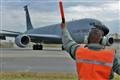 Aircraft MX