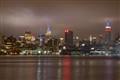 NYC 9-11-2011