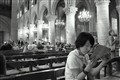 @ Notre Dame