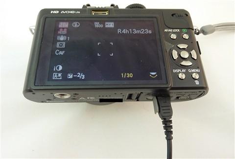 LX5-AC5