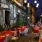 Street Dining