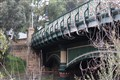 Torrens Bridge
