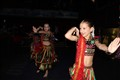 Indian Dance Worldwide
