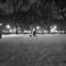 night_play_X100s_street_night_snow_031813_8675