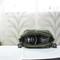 Domke F5xa Ruggedwear Bag