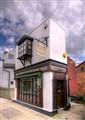 Tyme House 640