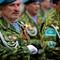 Airborne Veterans (1)