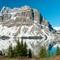 GigaPan panoramas