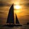 sailboat-1000290