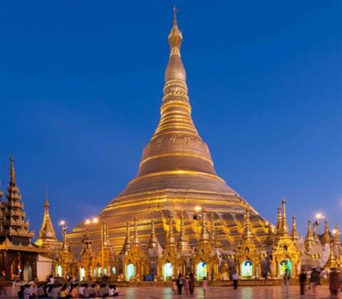 MyanmarTemple-VertDistortCor-final