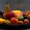 Fruit tray-Panorama7