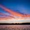 Sunset-4986