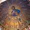 Thessaloniki Church Interior