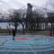 East River Park 3