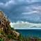 samui-island-view-sea-tree-cliff