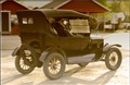 FordT1924