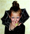 Vampiirina or Treat