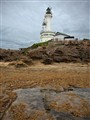 PtLonsdale_Lighthouse