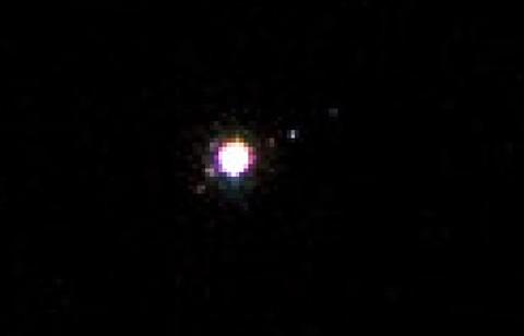 Jupiter_zoom