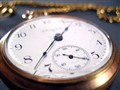 Grandpa's Stopwatch